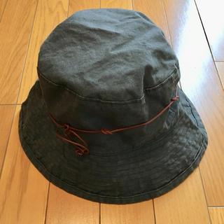 CA4LA バラ色の帽子 ハット