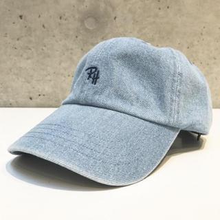 Ron Herman - Ron Herman 【ロンハーマン】RHC CAP