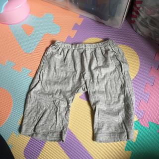 シマムラ(しまむら)の『K2』オーガニック ズボン(パンツ/スパッツ)