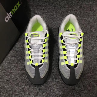 NIKE - Nike Air Max 95 OG