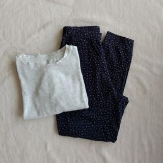 ユニクロ(UNIQLO)のユニクロのパジャマ (パジャマ)