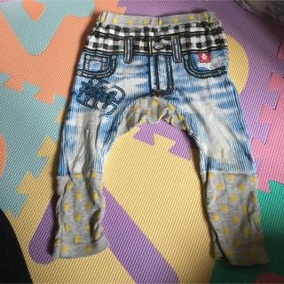 『P2』ズボン(パンツ)