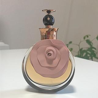 ジャンニバレンチノ(GIANNI VALENTINO)の美品 ヴァレンティノ  香水 バレンティノ フレグランス(香水(女性用))