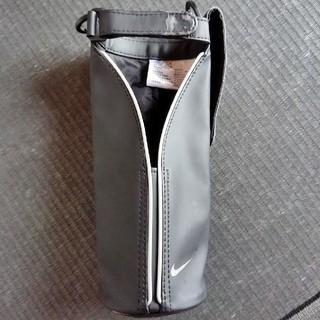 ナイキ(NIKE)のsmile様専用 ナイキ水筒カバーのみ  FFC-1000FN  サーモス(弁当用品)