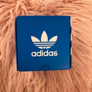アディダス(adidas)のアディダス 箱(ショップ袋)