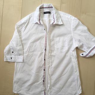 レイジブルー(RAGEBLUE)のRAGEBLUE  シャツ 半袖(シャツ)