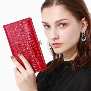 トプカピ(TOPKAPI)の財布(財布)