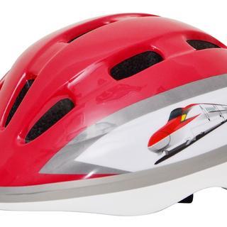 Kanack キッズヘルメット (自転車)