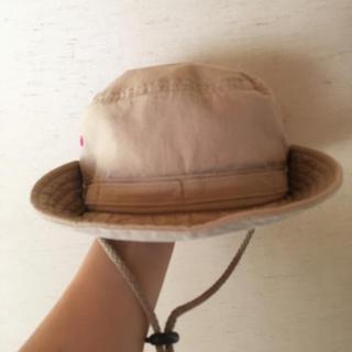 ビームス(BEAMS)のBEAMS mini  ハット(帽子)