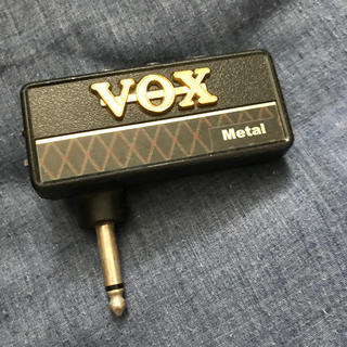 ヴォックス(VOX)のvox アンプ(ギターアンプ)