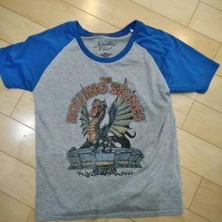 アナザーエディション(ANOTHER EDITION)のアナザーエディション Tシャツ(Tシャツ(半袖/袖なし))