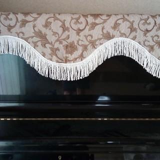 ピアノカバー(その他)