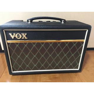 ヴォックス(VOX)のVOX Pathfinder 10 ギターアンプ 送料込み(ギターアンプ)
