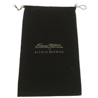 ダンヒル(Dunhill)のALFRED DUNHILL 靴袋 巾着(その他)