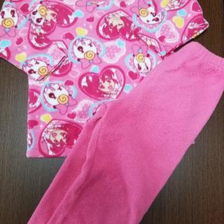 パジャマ 100cm セット販売可能商品 KG-K249(パジャマ)