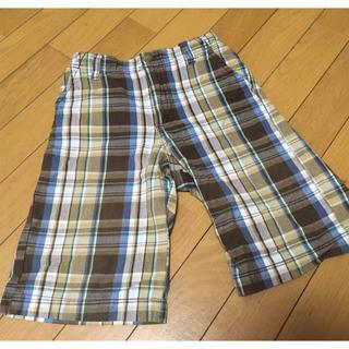 ニシマツヤ(西松屋)のチェロキー ズボン(パンツ/スパッツ)