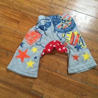 ズボン パンツ(パンツ/スパッツ)