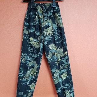 パンツ 120cm セット販売可能商品 KB-K991(パンツ/スパッツ)