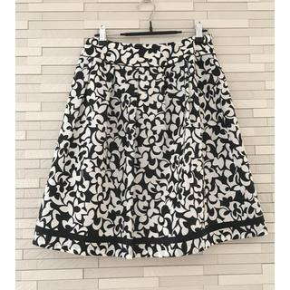 リフレクト(ReFLEcT)のReflect  スカート(ひざ丈スカート)