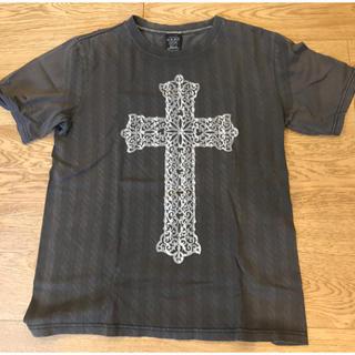 ナンバーナイン(NUMBER (N)INE)のNUMBER(N)INE ナンバーナイン Tシャツ サイズ2 used(Tシャツ/カットソー(半袖/袖なし))