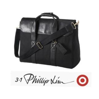 スリーワンフィリップリム(3.1 Phillip Lim)の3.1Phillip Lim for Target オーバーサイズトート(トートバッグ)