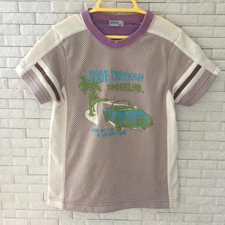 パプ(papp)のTシャツ 120cm(Tシャツ/カットソー)