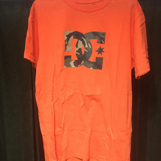 クイックシルバー(QUIKSILVER)のクイックシルバー 半袖カットソー(Tシャツ/カットソー(半袖/袖なし))