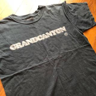 グランドキャニオン(GRAND CANYON)のGrand Canyon Tシャツ M(Tシャツ/カットソー(半袖/袖なし))