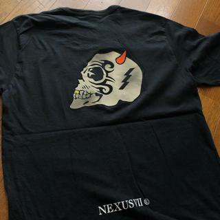 Nexus7  Tシャツ M
