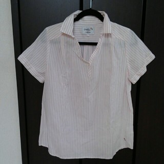 アーノルドパーマーシャツ