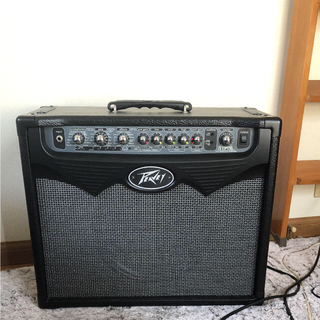 Peavey VYPYR30 ギターアンプ(ギターアンプ)