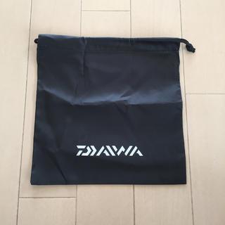 ダイワ(DAIWA)のリールの袋(その他)