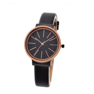 スカーゲン(SKAGEN)のスカーゲン SKAGEN  レディース 腕時計【SKAGEN】【新品】(腕時計)