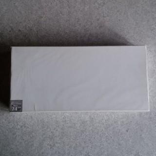 リキテックス アクリリック・ガッシュ 74色76本セット(絵の具/ポスターカラー )