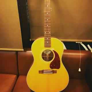ギブソン(Gibson)のGibson LG-2 American Eagle アコースティックギター(アコースティックギター)