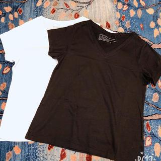 ピーチジョン(PEACH JOHN)のPJ未使用Tシャツ♡セット(Tシャツ(半袖/袖なし))