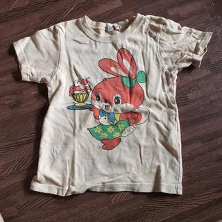 バナバナ(VANA VANA)のバナバナ (Tシャツ/カットソー)