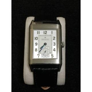 ジャガールクルト(Jaeger-LeCoultre)のYoshitezu様専用(腕時計(アナログ))