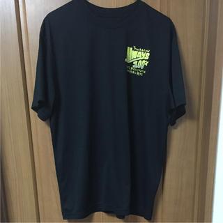 陸上部 Tシャツ(陸上競技)