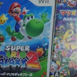 Wii - wiiソフト★