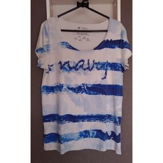 アントゲージ(Antgauge)のアントゲージ Tシャツ(Tシャツ(半袖/袖なし))