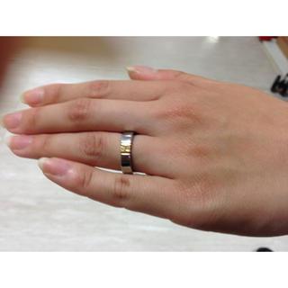 指輪♡(リング(指輪))