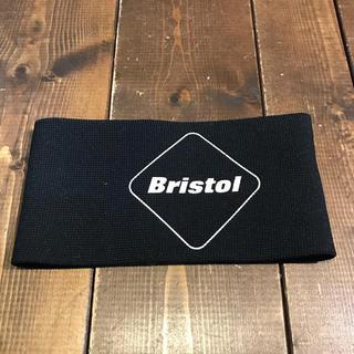 エフシーアールビー(F.C.R.B.)のFCRB Bristol SOPH ブリストル 腕章(その他)