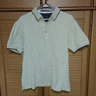 レイジブルー(RAGEBLUE)のRAGEBLUE(レイジブルー)ポロシャツ(ポロシャツ)