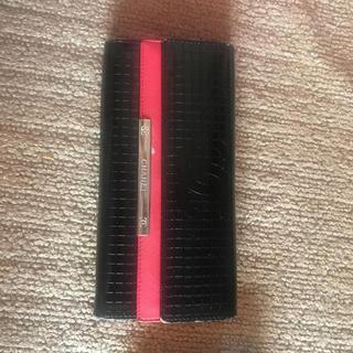 シャネル(CHANEL)の長財布(財布)