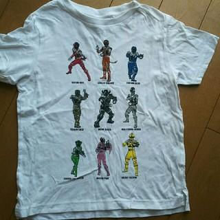 キッズ服☆Tシャツ(Tシャツ/カットソー)