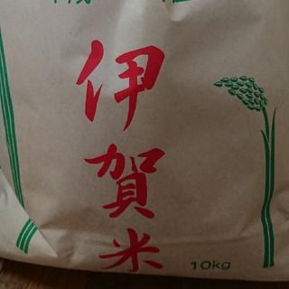 米 コシヒカリ 10キロ