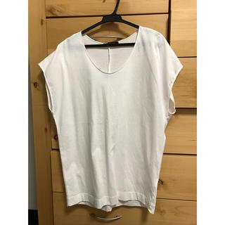 バンヤードストーム(BARNYARDSTORM)のバンヤードストーム    カットソー(Tシャツ(半袖/袖なし))