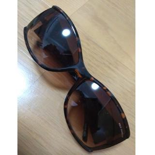 ポロラルフローレン(POLO RALPH LAUREN)のサングラス Polo Ralph Lauren(サングラス/メガネ)