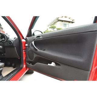 アルファロメオ(Alfa Romeo)の147確認用その3(車体)